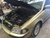 Foto MER1003- - Volvo S40 4p Sedan 2.0t Aut 2001 Año
