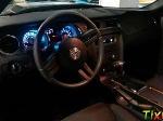 Foto Mustang V6 escape sencillo rin 18