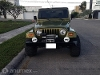 Foto Jeep Wrangler TJ 1997
