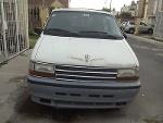 Foto Dodge Grand Caravan 1993