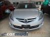Foto Mazda 6 En Michoacán De Ocampo