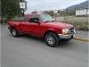 Foto Ford Ranger XLT 200