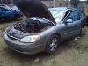Foto Ford Taurus 2002 100000