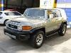 Foto Toyota fj crusier