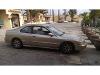 Foto 1994 Honda Accord STD 5 Velocidades $1150.00
