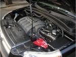 Foto Honda Pilot EX-L 2006