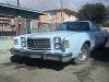 Foto Ford ranchero gt 1979 351 clev.