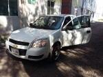 Foto Chevrolet Chevy 2010 76000
