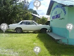Foto Chevrolet malibu -79