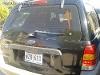 Foto Ford Escape 2001 - vendo camioneta funcinando...