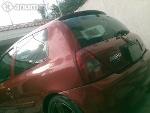 Foto Clio sport 2002