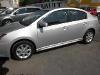 Foto Nissan Sentra SPORT ROAD CV 2012 en Tlalpan,...