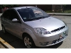 Foto Ford fiesta 06 confort impecable!