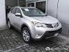 Foto Toyota RAV-4 LIMITED PLATINUM 2013 en Morelia,...