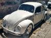 Foto Volkswagen sedan pagos edo. Mexico