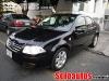 Foto Volkswagen jetta 2011 vw jetta clasico gl std...