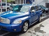 Foto 2008 Chevrolet HHR en Venta