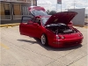Foto Acura integra 95