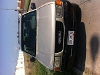 Foto Camioneta 6 cilindros SUV Izuso Rodeo