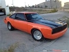 Foto Dodge Volare SUPER BEE Coupe 1978
