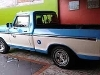 Foto Pic up Ford F150 1979