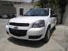 Foto Chevrolet Chevy 2012 107000