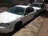 Foto Chevrolet Malibu 2000 180000