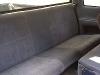 Foto Dodge ram cabina y media 1997