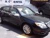 Foto Chrysler 200 2013 38100