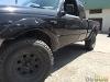 Foto Ranger 2000 king cab std 3.0 barata!...