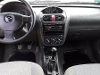 Foto Chevrolet corsa sedan STD jetta aveo -07
