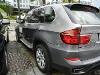 Foto BMW X5 501 A Premium Security 2011 en...