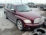 Foto Chevrolet HHR Otra 2006