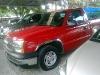 Foto Chevrolet Silverado V6 2006 en León, Guanajuato...