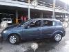 Foto Astra equipado standar -06