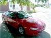 Foto Vendo deportivo peugeot 406 coupe 2004...