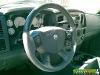 Foto Ram SLT Sport Cabina Sencilla 2008 Automática...
