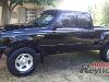 Foto 2000 ford ranger vendo o cambio por camioneta o...