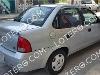 Foto Auto Chevrolet CHEVY 2011