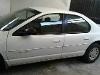 Foto Chrysler Stratus Otra 2000