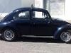 Foto Bocho vw sedan, factura original unico dueño -01