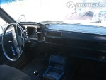 Foto Nissan king cab 5 velocidades z24 1982