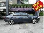 Foto Audi A4 3.2 255 HP Elite Quattro 2006 en...