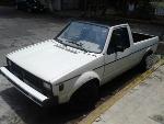 Foto Volkswagen Caddy