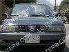 Foto Auto Nissan TSURU 1993