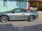 Foto Eclipse GT Buenas Condiciones