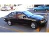Foto Nissan sentra 1999