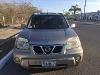 Foto Nissan X-Trail 2003 200000