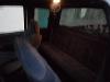 Foto Silverado cabina y media 6 cilindros 95