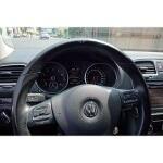 Foto Volkswagen Golf 2012 Gasolina en venta - Tlalpan